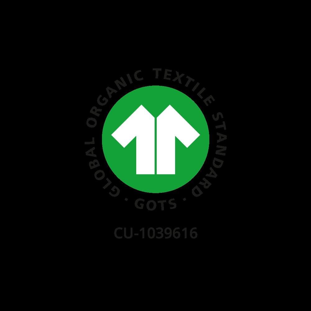 sustain-logo-gots