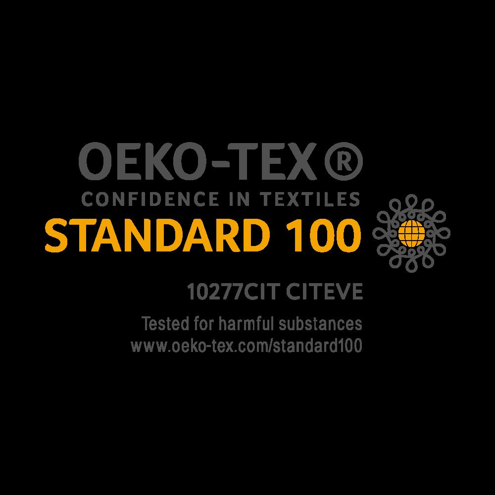 sustain-oeko-1